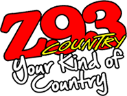 Z93 Country