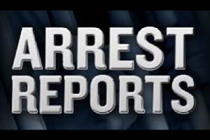 Local Arrests: Thursday 7/18 – Z93 Country