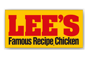 Lees_Famous_Recipe_Chicken_logo-300x200